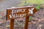 fairy_village_Websize