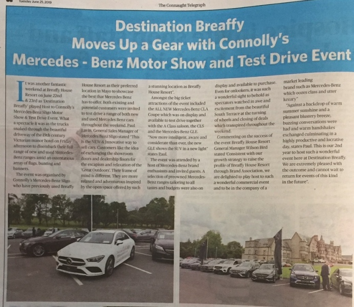 mercedestestdriveevent20192